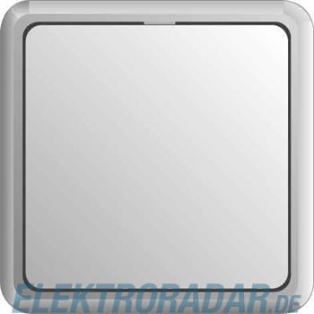 Elso UP-Universalschalter IP44 221600