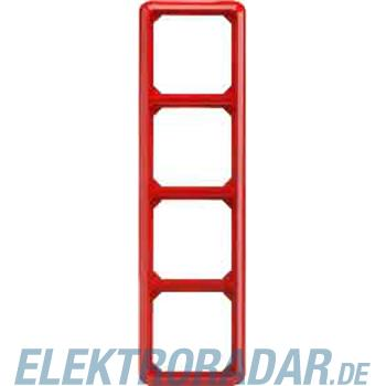 Elso Rahmen 4-fach FASHION BRUC 224409
