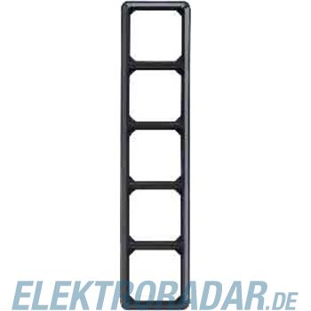 Elso Rahmen 5-fach FASHION BRUC 2245031