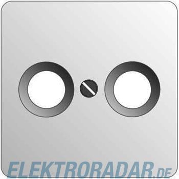 Elso Zentralplatte für Koaxiala 226029