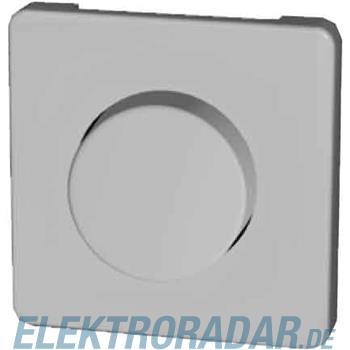 Elso Zentralplatte mit Drehknop 2270131