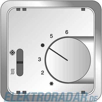 Elso Zentralplatte für Temperat 2271431