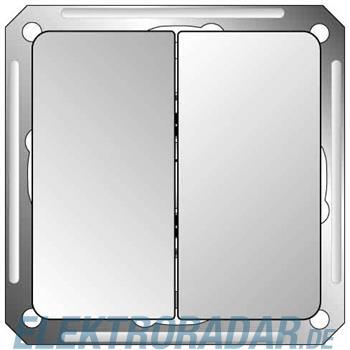 Elso Doppel-Wechselschalter 10A 231666