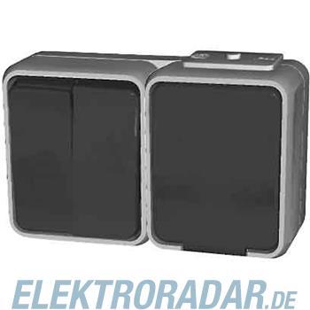 Elso Kombination Serienschalter 459529
