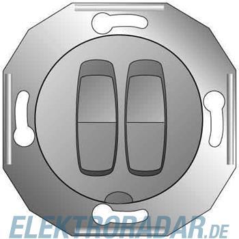 Elso Doppel-Wechselschalter mit 571664