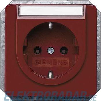 Siemens Schuko-Steckdose 5UB1476