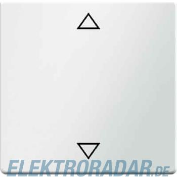 Berker Wippe m. Aufdruck Symbol P 16206079