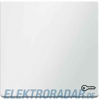 Berker Wippe m. Aufdruck Symbol T 16206069