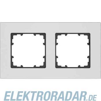 Siemens Rahmen 2-fach 5TG1122-0