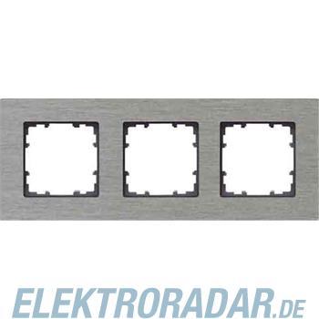 Siemens Rahmen 3-fach 5TG1123-0