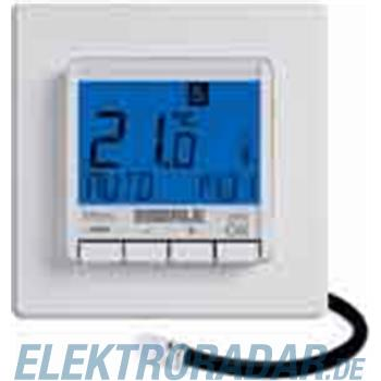 Eberle Controls UP-Uhrenthermostat FIT 3L / blau