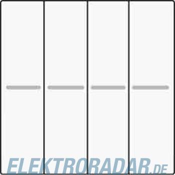 Eaton Wippe 4-fach Funk 101-00015