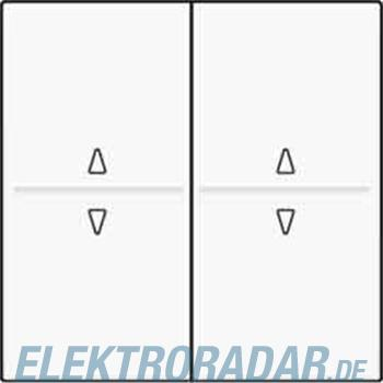 Eaton Wippe 2-fach Funk 101-00010