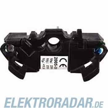 Merten Überspannungsschutz-Modul MEG2005-0004