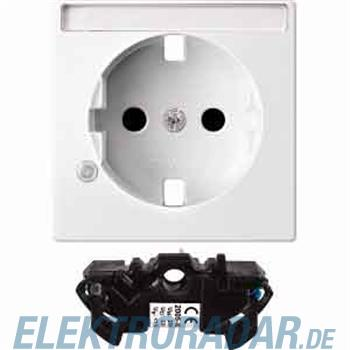 Merten Zentralplatte pws/gl MEG2335-0319