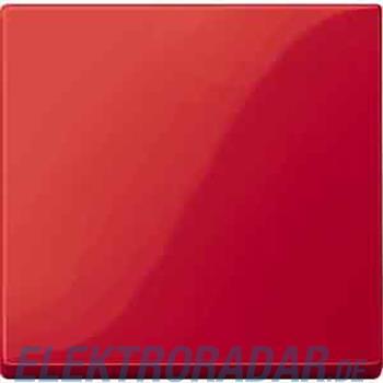 Merten Wippe rrt MEG3300-0306