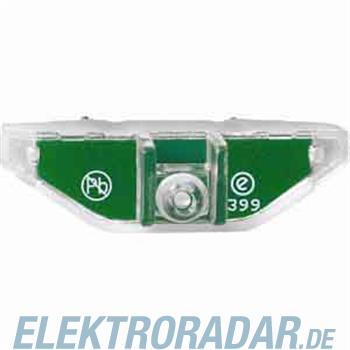 Merten LED-Beleuchtungs-Modul MEG3901-0000