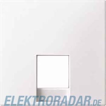 Merten Zentralplatte pws MEG4211-0419