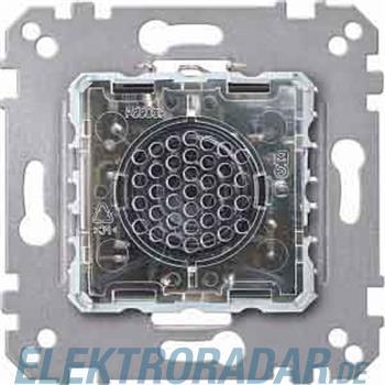 Merten Elektronik-Signal-Einsatz MEG4451-0000