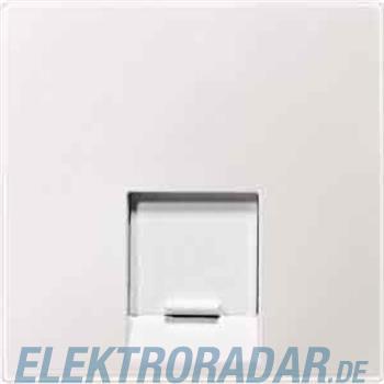 Merten Zentralplatte 1f.pws MEG4541-0419
