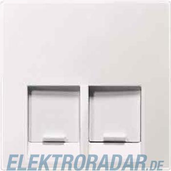 Merten Zentralplatte 2f.pws MEG4542-0419