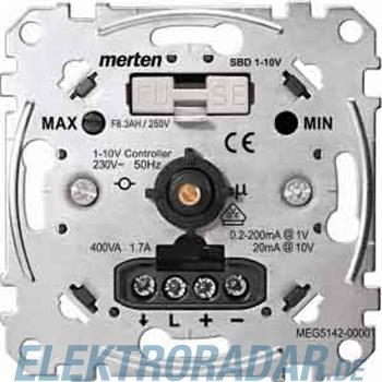 Merten Elek.-Potentiometer-Eins. MEG5142-0000