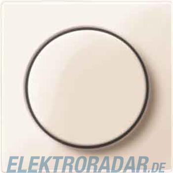 Merten Zentralplatte ws/gl MEG5250-0344