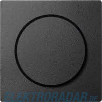 Merten Zentralplatte anth MEG5250-0414