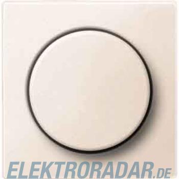 Merten Zentralplatte ws MEG5250-0444