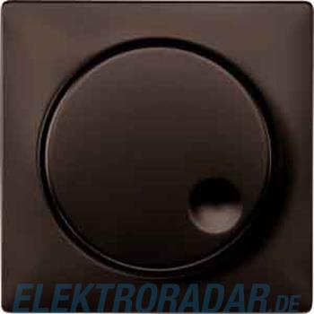 Merten Zentralplatte dbr MEG5250-4015