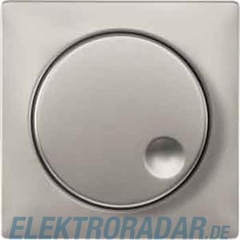 Merten Zentralplatte eds MEG5250-4146