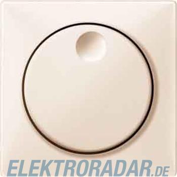 Merten Zentralplatte ws MEG5250-4244