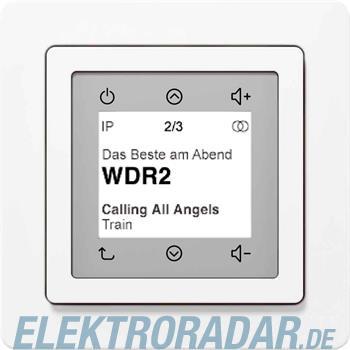 Berker Radio Touch 28808989