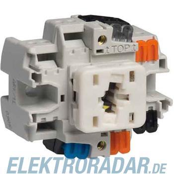 Peha Druckschalter-Einsatz D 326 ES GLK
