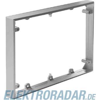 Peha Rahmen alu D 941.70 F