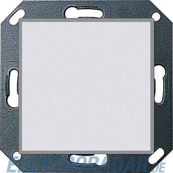 Gira LED-Orientier.Licht 236100