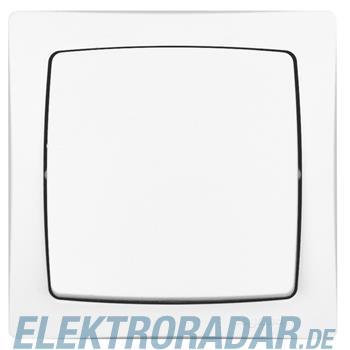 Legrand 86003 AP Ausschalter 2-polig Oteo