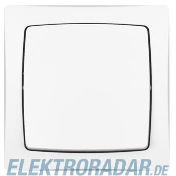 Legrand 86004 AP Kreuzschalter Oteo