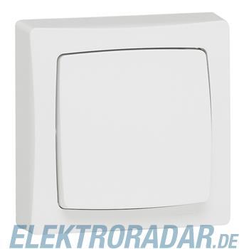 Legrand 86006 AP Taster 1-polig Oteo