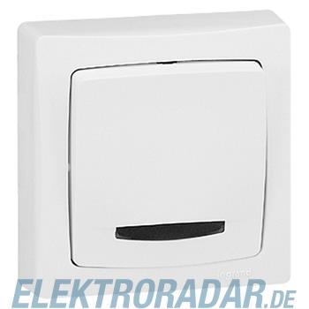Legrand 86017 AP Universal Aus/Wechsel 1-polig Oteo