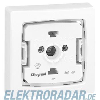 Legrand 86049 AP Lichtsignal Oteo