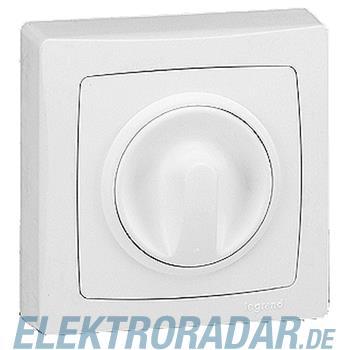Legrand 86068 AP Dimmer 300W Oteo
