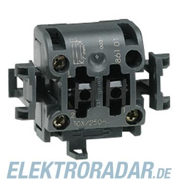 Legrand 86101 86101