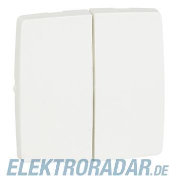 Legrand 86120 86120