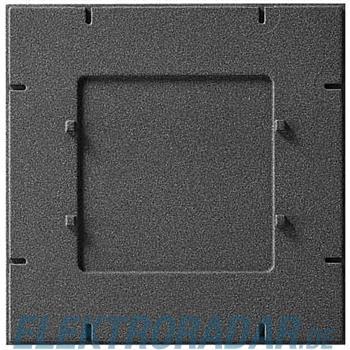 Gira Bodenplatte f.Rahmen 1f. 108100