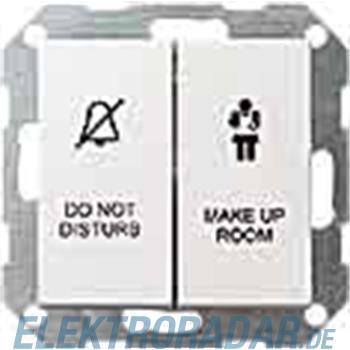 Gira Wipp-Schalter anth 110428