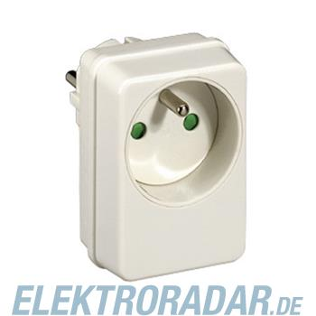Legrand 88212 IOBL Isolationsfilter