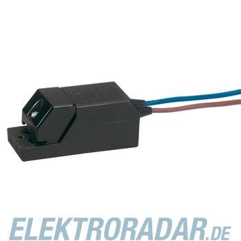 Legrand 88223 Einbaufilter IOBL 150W