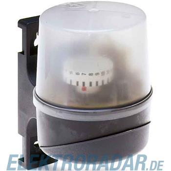 Eberle Controls Dämmerungsschalter DÄ 565 15