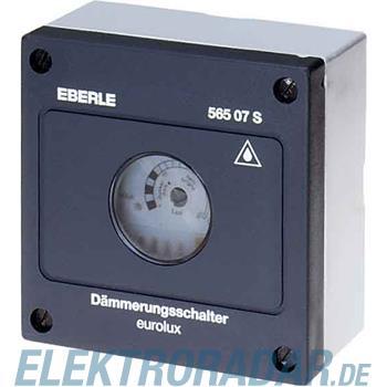 Eberle Controls Dämmerungsschalter DÄ 565 07 S